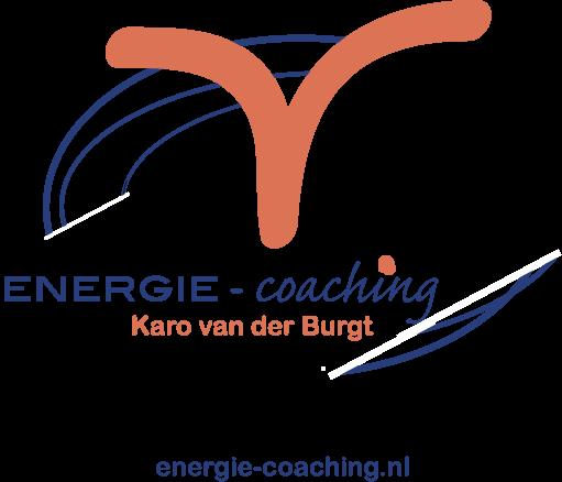 Energie Coaching